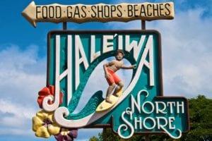 Haleiwa Restaurant